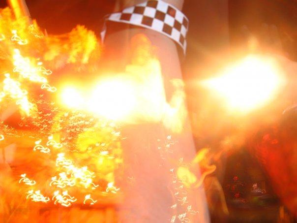 8f107-fire